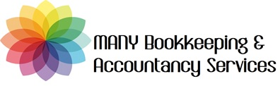 MANY Bookkeeping